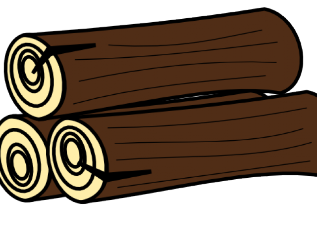 Timber companies download free clipart with a transparent.