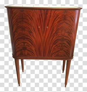Toilet & Bidet Seats Wood Bathroom, luxury home mahogany.