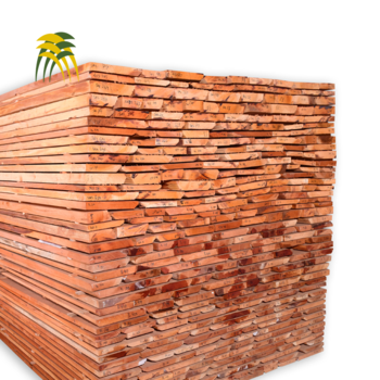 Timber prices download free clipart with a transparent.