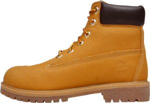 New Timbs Memes.