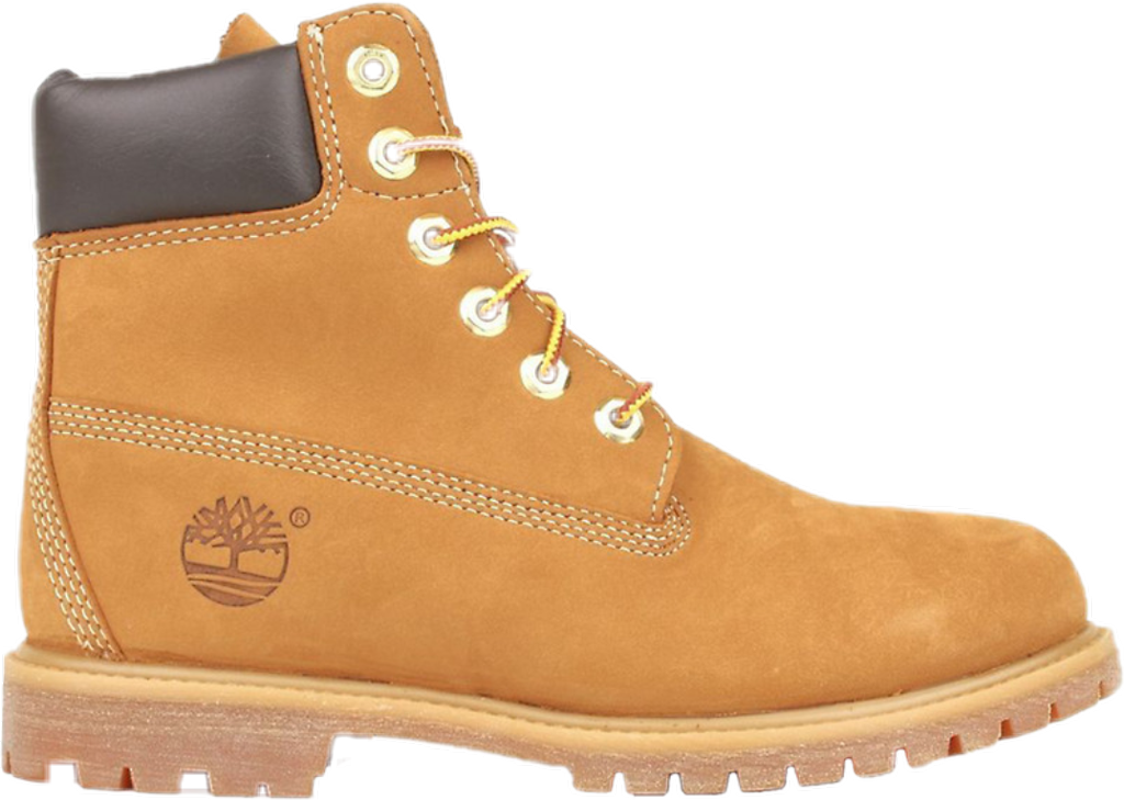 timbs #nyc.