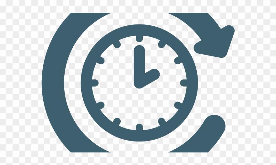Clipart Royalty Free Reminder Clocks Change Saturday.