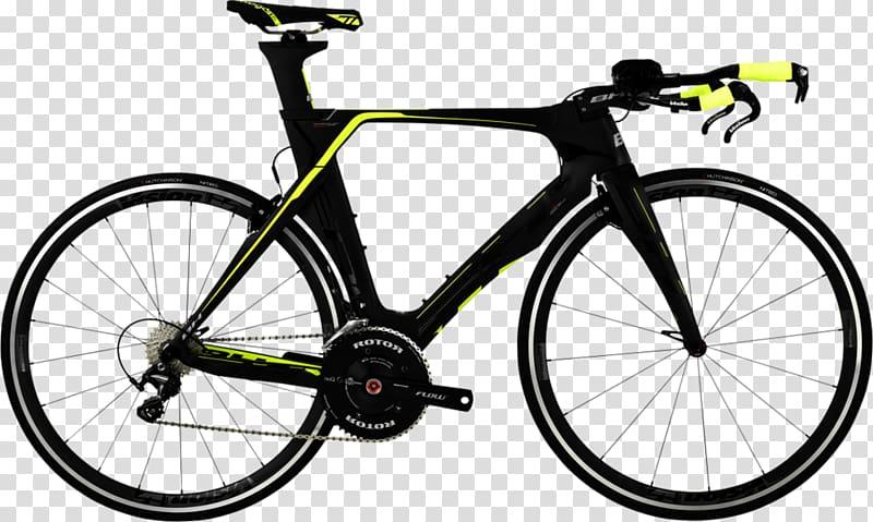 Time trial bicycle Fuji Bikes Cycling Bicycle Shop, motion.