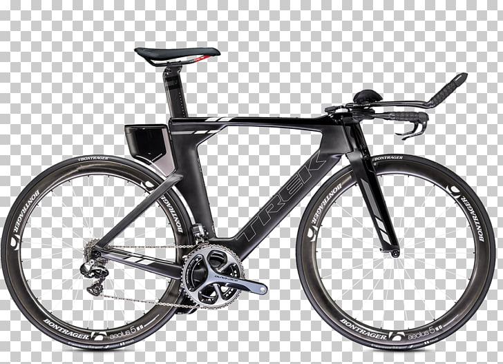 Trek Bicycle Corporation Time trial bicycle Bicycle Frames.