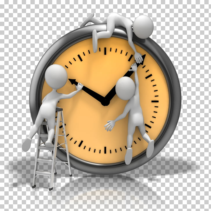 PowerPoint animation Time zone Presentation, moving clock.
