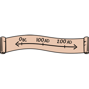 Timeline clipart, cliparts of Timeline free download (wmf.