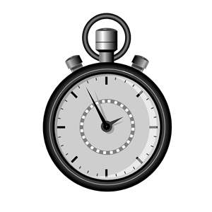 Timer clipart, cliparts of Timer free download (wmf, eps.