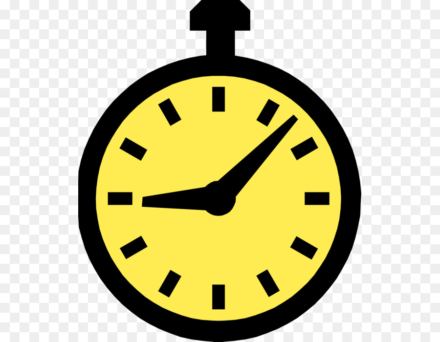 Timer Icon clipart.