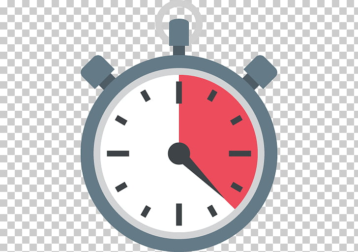Second Stock photography , Timer PNG clipart.