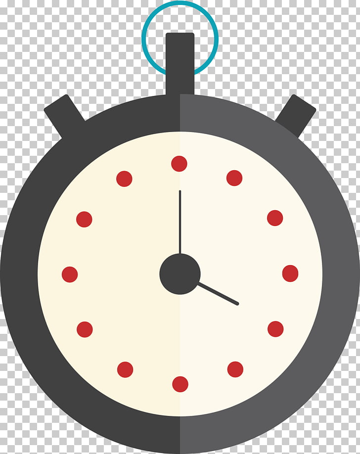 Clock Computer Icons Stock photography , timer PNG clipart.