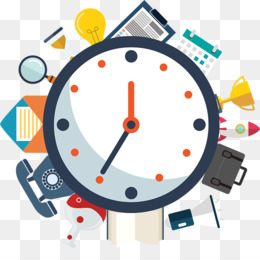 Timesheet PNG and Timesheet Transparent Clipart Free Download..