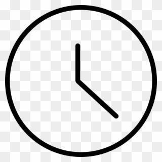 Alarm, Clock, Plan, Reminder, Schedule, Time, Timing.