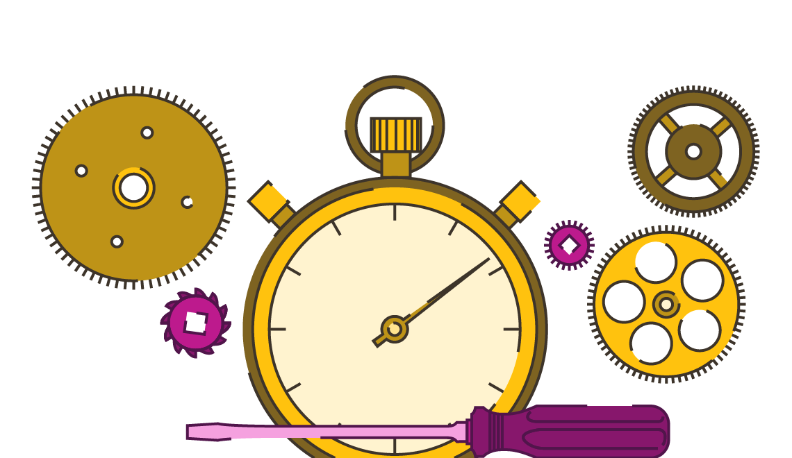 See clipart timings, See timings Transparent FREE for.