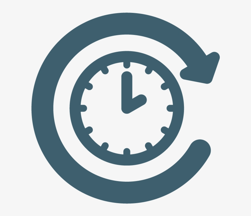 Vector Royalty Free Download Daylight Savings Time.