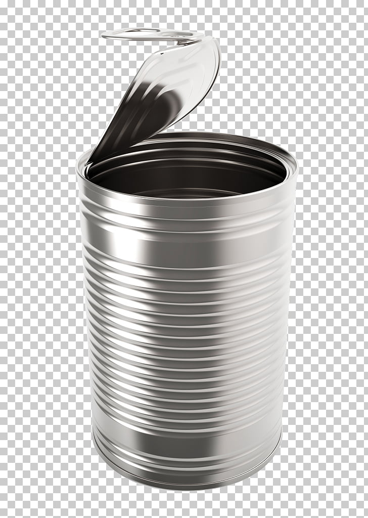 Tin can Stock photography Can Stock Photo Beverage can.