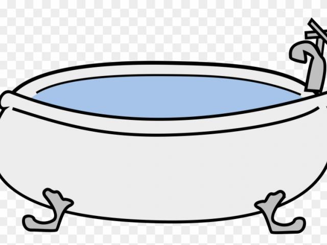 Bathtub clipart tina, Bathtub tina Transparent FREE for.