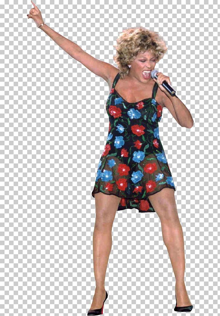 Tina Turner I, Tina Music, beyonce PNG clipart.