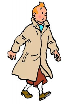 141 Best Tintin images.