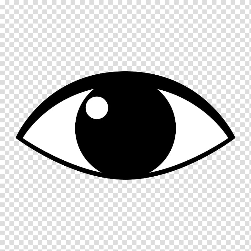 Eye , Tiny Human transparent background PNG clipart.