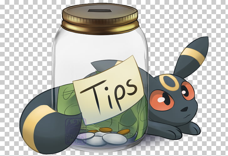 Tip jar Gratuity , others PNG clipart.