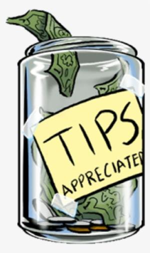 Tip Jar PNG, Transparent Tip Jar PNG Image Free Download.