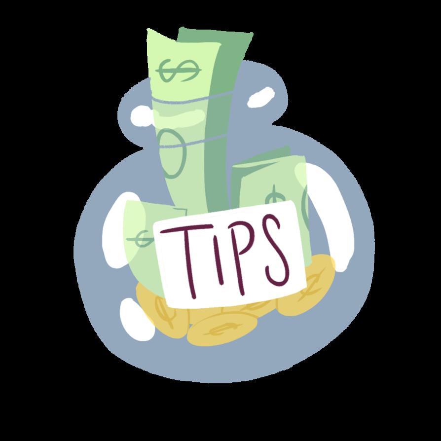 Tip Jar PNG Transparent Tip Jar.PNG Images..