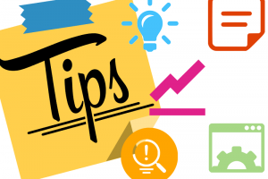 Tips clipart 1 » Clipart Station.