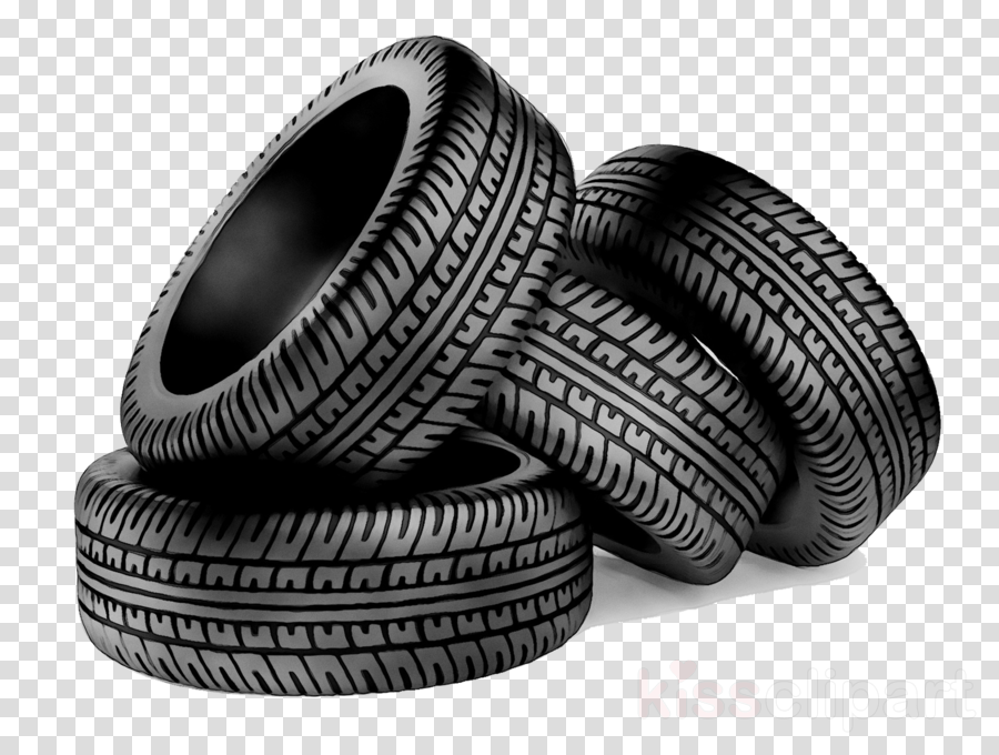 synthetic rubber clipart Tread Natural rubber Motor Vehicle.