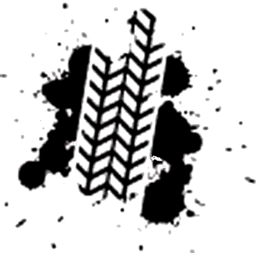 Tire Tread Clip Art Free N2 free image.