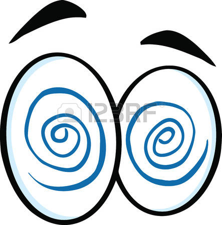 1,488 Tired Eyes Cliparts, Stock Vector And Royalty Free Tired.