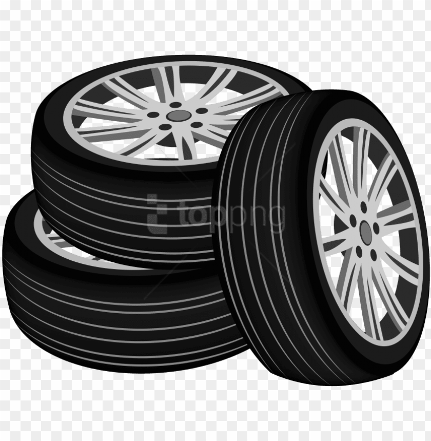 free png tires png images transparent.