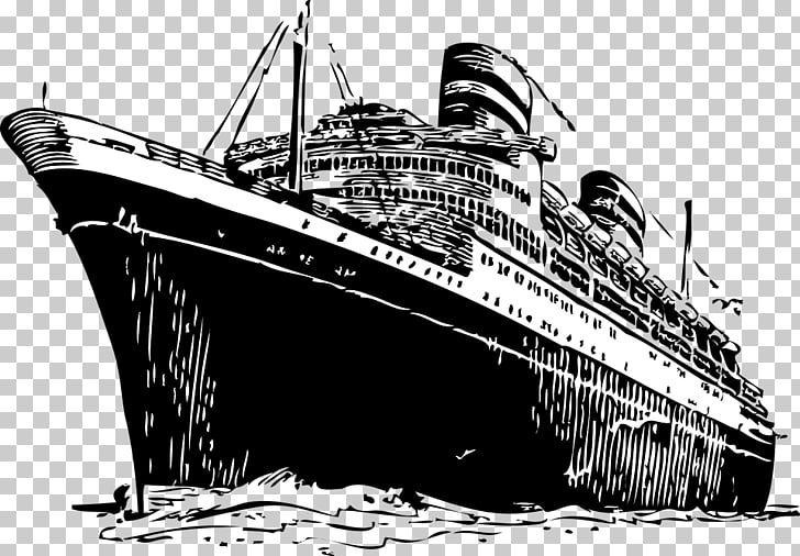 Sinking of the RMS Titanic YouTube , youtube PNG clipart.