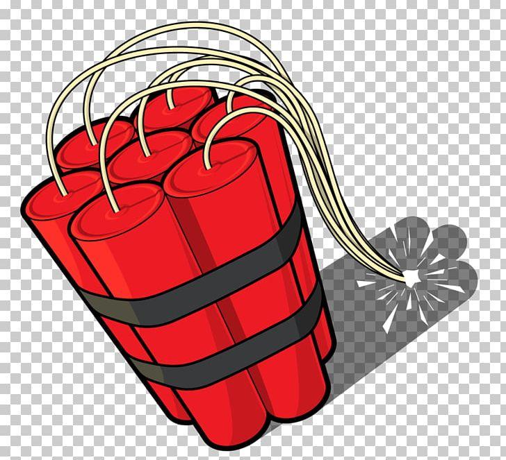 TNT Dynamite Explosion PNG, Clipart, Area, Clip Art.
