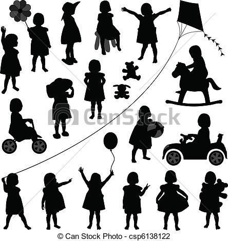 Toddler Illustrations and Clip Art. 27,230 Toddler royalty free.