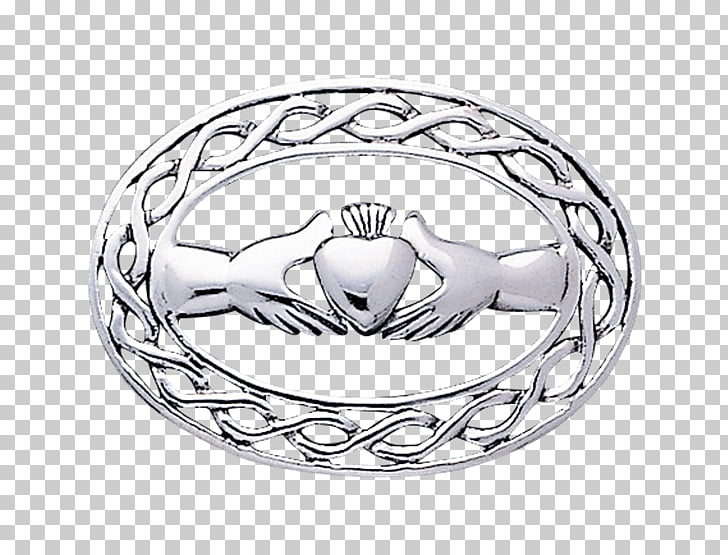 clipart toe ring designs #7