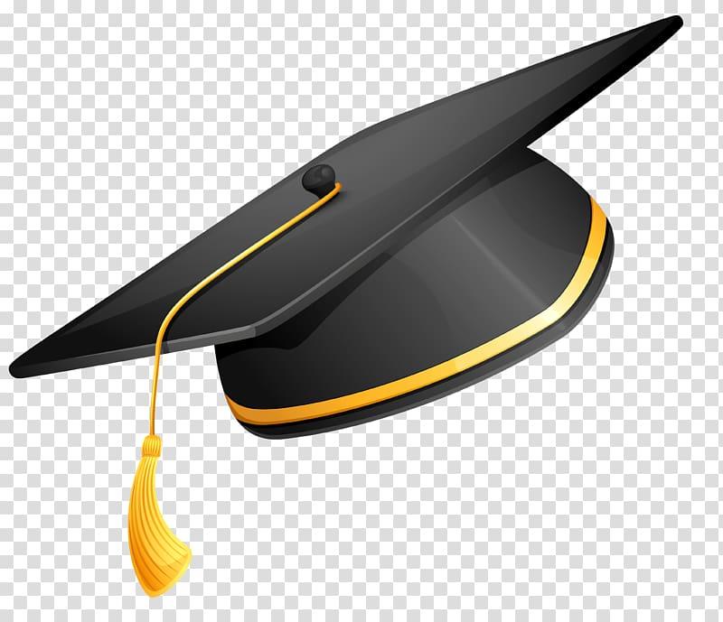 Square academic cap Graduation ceremony Toga , Graduation Cap.