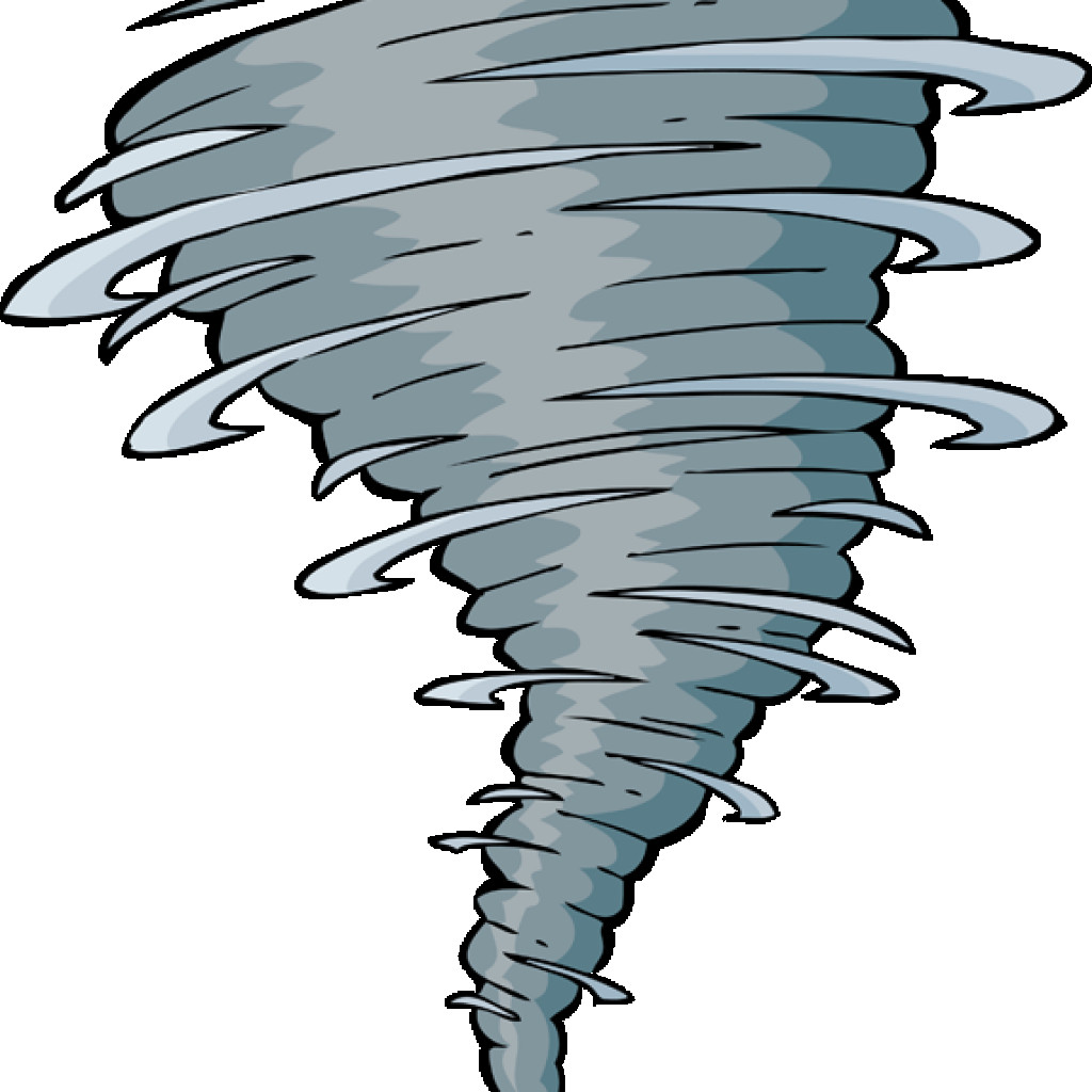 The best free Tornado clipart images. Download from 60 free.