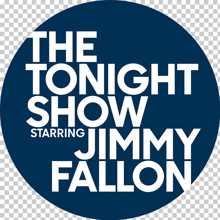 The Tonight Show Logo, The Tonight Show Starring Jimmy.
