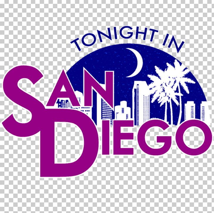 Tonight In San Diego Television Show San Diego Film Week PNG.