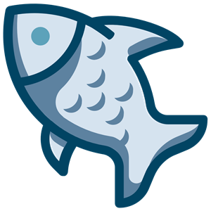 tonight it\'s fish clipart, cliparts of tonight it\'s fish.