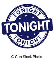 Tonight Illustrations and Clip Art. 265 Tonight royalty free.