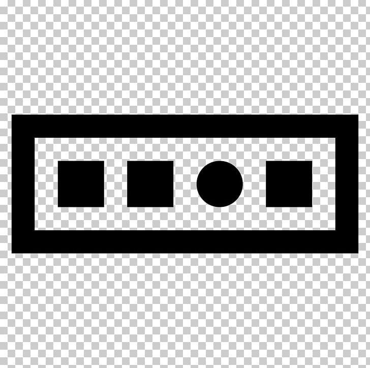 Computer Icons Toolbar Taskbar PNG, Clipart, Area, Black.