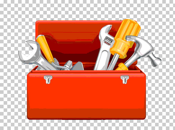 Widget toolkit Computer Icons Tool Boxes , others PNG.