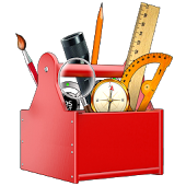 Free Cliparts Tool Kit, Download Free Clip Art, Free Clip.