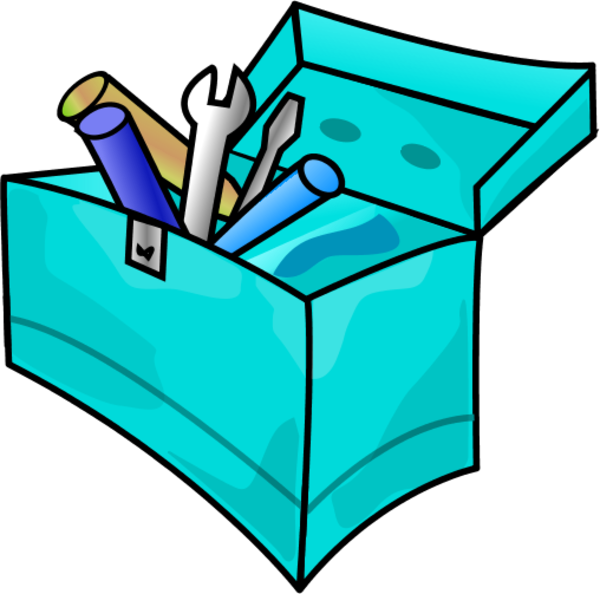 Free Tool Kit Cliparts, Download Free Clip Art, Free Clip.