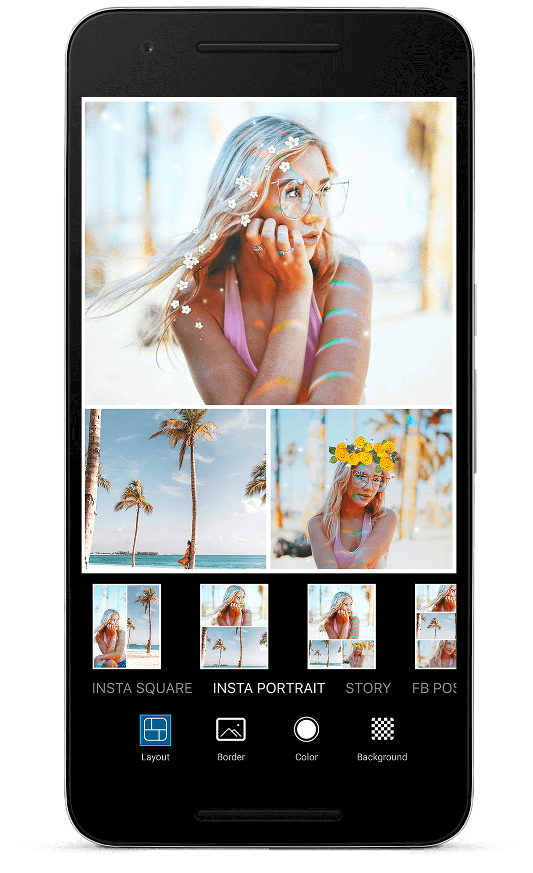 PicsArt Photo Studio: Collage Maker & Pic Editor v12.8.1.