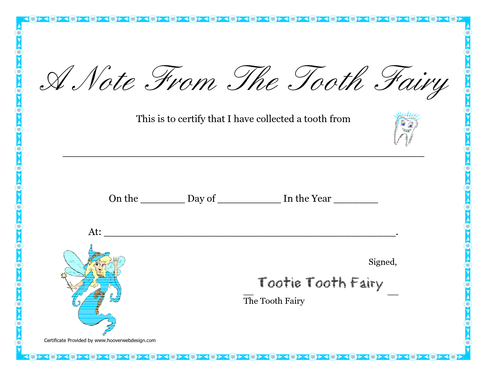 Clipart tooth fairy certificate clipground 17 best images about tooth fairy on pinterest free printable tooth fairy letter spiritdancerdesigns Choice Image