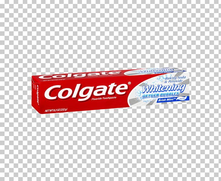 Toothpaste PNG, Clipart, Toothpaste Free PNG Download.