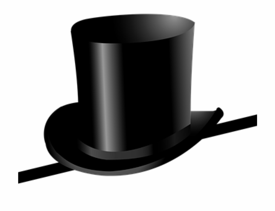 Top Hat Clipart Top Hat Images Pixabay Download Free.