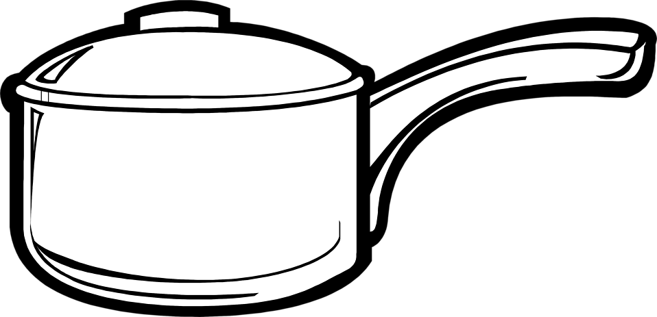 Free Cooking Pot, Download Free Clip Art, Free Clip Art on.